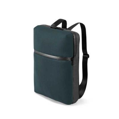No Ato Brindes - Case para Notebook Personalizada