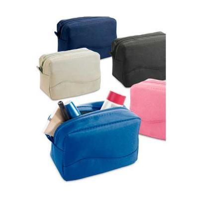 No Ato Brindes - Kits de Saúde Bucal Personalizado