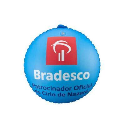 No Ato Brindes - Móbile Personalizado
