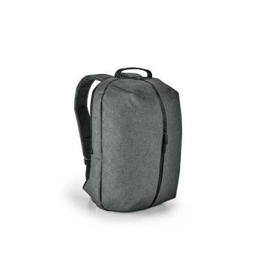 No Ato Brindes - Mochila para Notebook Executiva Personalizada
