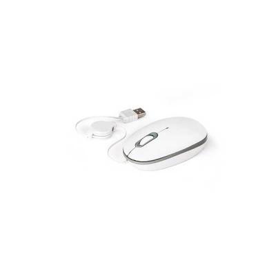 No Ato Brindes - Mouse para PC Personalizado