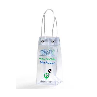No Ato Brindes - Embalagens Plásticas