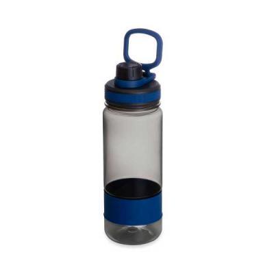 no-ato-brindes - Squeeze Plástico 700ml Personalizado