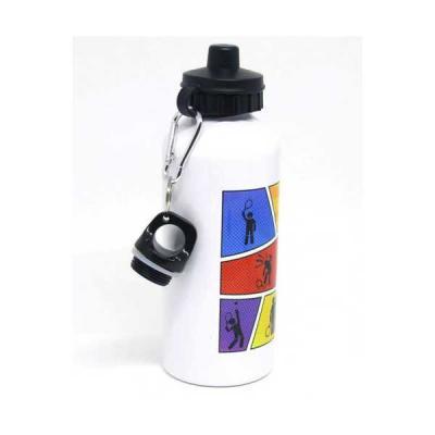 no-ato-brindes - Squeeze 500ml Personalizado