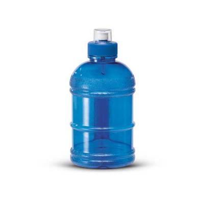 No Ato Brindes - Squeeze Mini Galão Personalizado