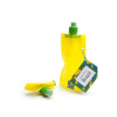 no-ato-brindes - Squeeze Brasil Dobrável