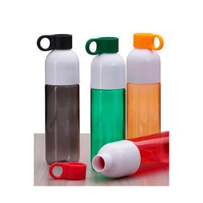 no-ato-brindes - Garrafa Esportiva Personalizada para Brindes