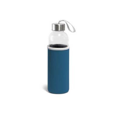 No Ato Brindes - Squeeze Personalizado Vidro