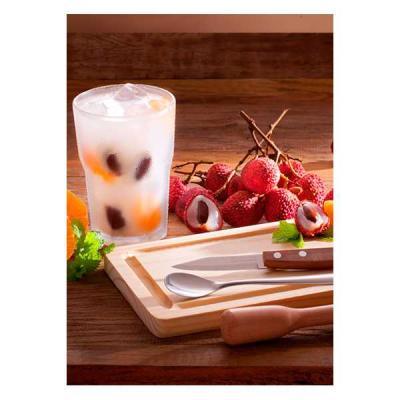 no-ato-brindes - Kit Caipirinha para Brinde Personalizado