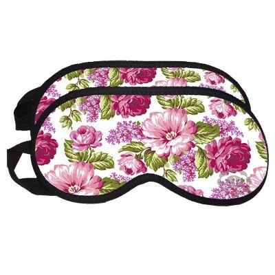 Mobile Promo - Mascara de dormir