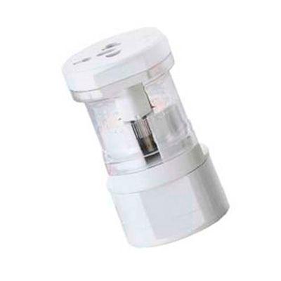 Direct Brindes Personalizados - Adaptador universal