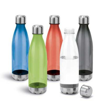 Direct Brindes Personalizados - Squeeze Garrafa Aço Inox Personalizado