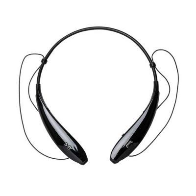Canarinho Brindes - Fone de ouvido wireless colorido com haste preta. Funções HASTE DIREITA: Botão >ll iniciar, pausar e parar as faixas; Botão de on/off localizado na la...