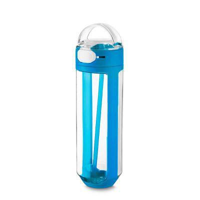 canarinho-brindes - Garrafa Plastica Personalizada