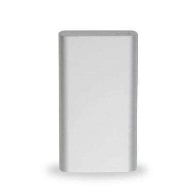 canarinho-brindes - Power bank Personalizado