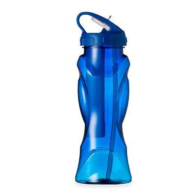 canarinho-brindes - Squeeze icebar personalizado