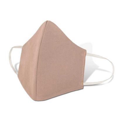Alvo Couros - Máscara de proteção