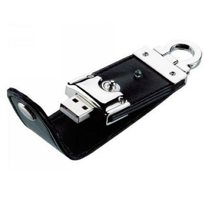 BrinClass - Pen drive