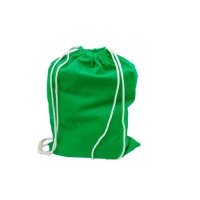 BrinClass - Sacola tipo mochila