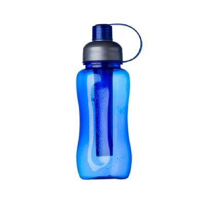 BrinClass - Squeeze 600ml icebar de plástico