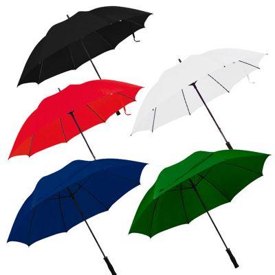 Brindes Play - Guarda chuva