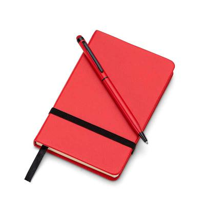 BrinClass - Kit executivo Personalizado