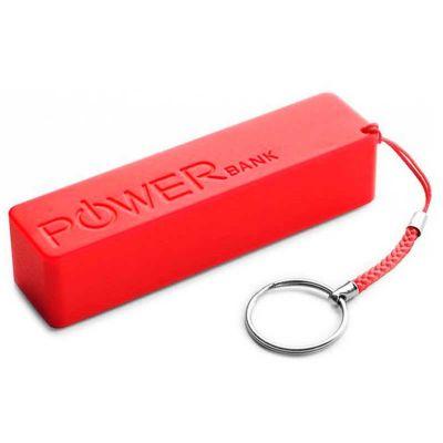 BrinClass - Power Bank