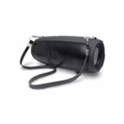 Brindes Play - Caixa de som Bluetooth portátil