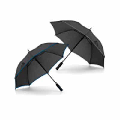 brindes-play - Guarda-chuva