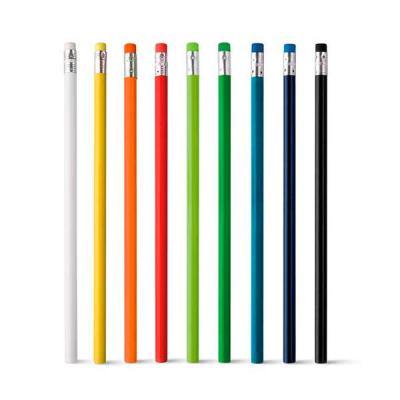 Brindes Play - Lápis Personalizado