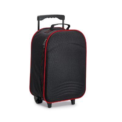 30b93a7bf Mala personalizada de viagem dobrável personalizada. - 153753 ...