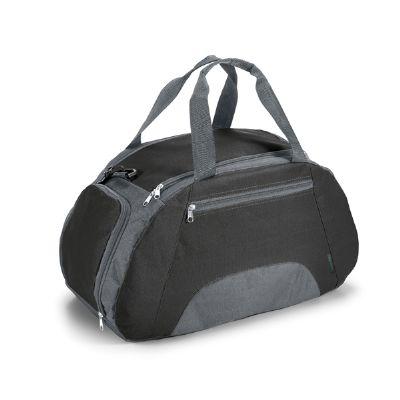 BrinClass - Bolsa esportiva personalizada.