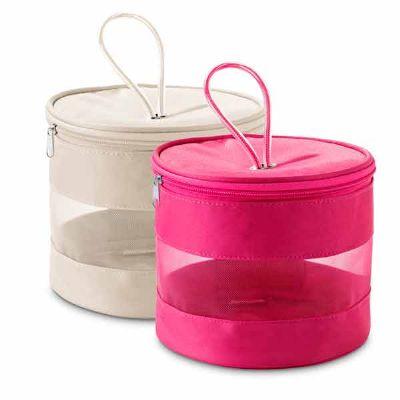 brindes-play - Bolsa de cosméticos