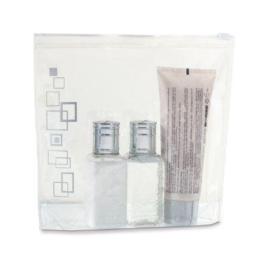 brindes-play - Porta-cosméticos personalizado.