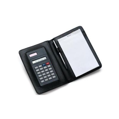 Brindes Play - Calculadora personalizada.
