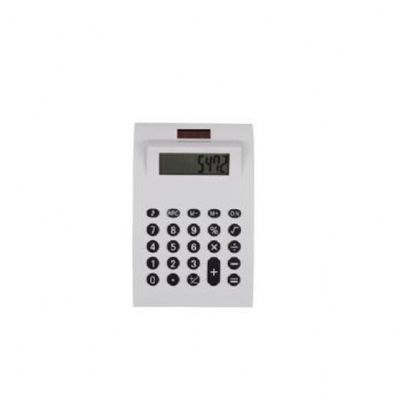 BrinClass - Calculadora para brindes promocionais.