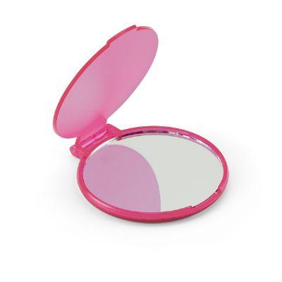 Brindes Play - Espelho de maquiagem