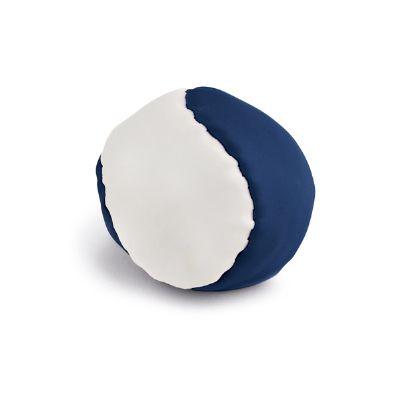 BrinClass - Bolinha anti-stress personalizada.