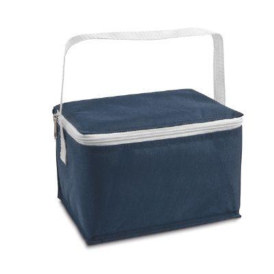BrinClass - Bolsa térmica personalizada.