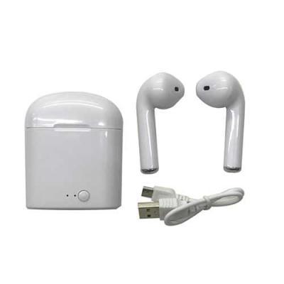 Brindes Play - Fones de ouvido estéreo dobrável com alta qualidade Bluetooth. Com design arrojado sem Fio pode ser personalizado em tampografia  ou Silk screen.