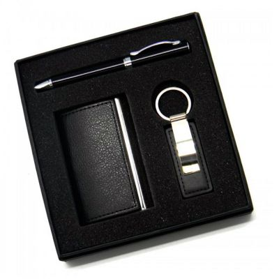 BrinClass - Kit executivo