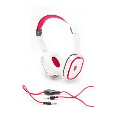 Brindes Play - Headphone