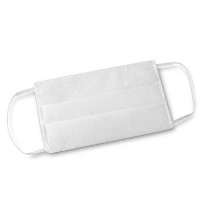 BrinClass - Máscara Personalizada