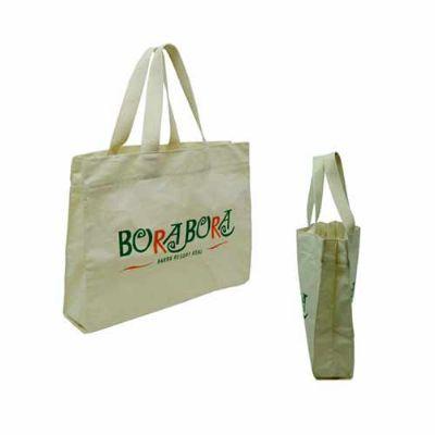 BrinClass - Sacola ecológica personalizada