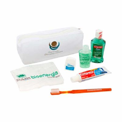 brindes-play - Kit Higiene personalizado