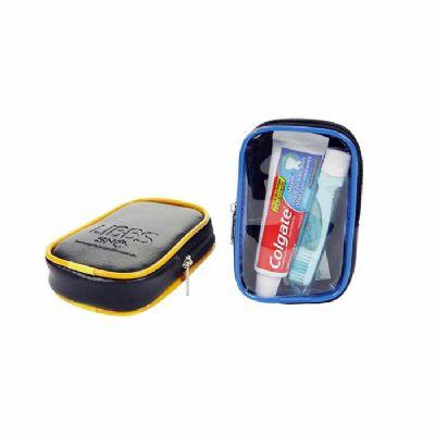 Brindes Play - Kit Higiene Personalizado