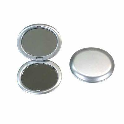 BrinClass - Espelho de bolsa personalizado
