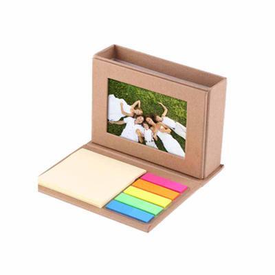 BrinClass - Bloco de anotação personalizado