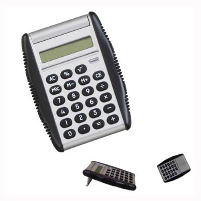 BrinClass - Calculadora flip.