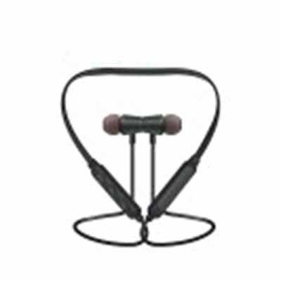 Brindes Play - Fone de ouvido Bluetooth